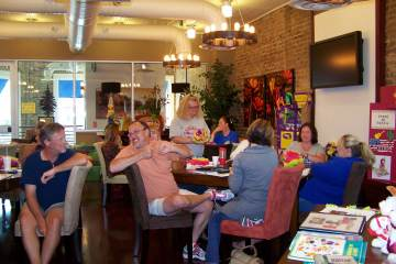 2012-AR-Workshops-014-by-Spanish-for-Living