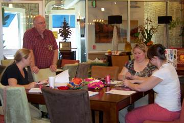 2012-AR-Workshops-031-by-Spanish-for-Living
