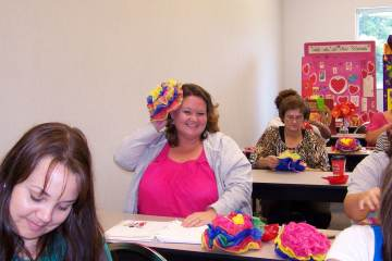 2012-AR-Workshops-043-by-Spanish-for-Living