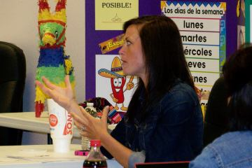 2012-AR-Workshops-060-by-Spanish-for-Living