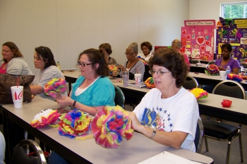 2012-AR-Workshops-046-by-Spanish-for-Living